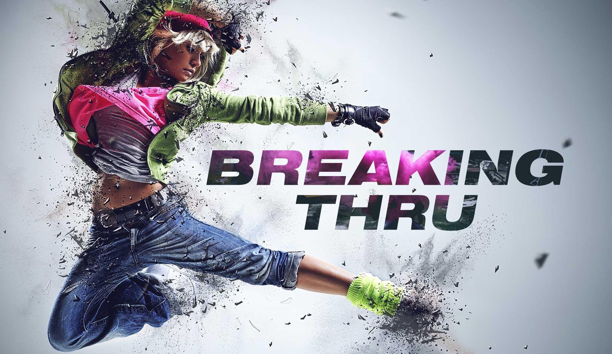 breaking-thru\header.jpg