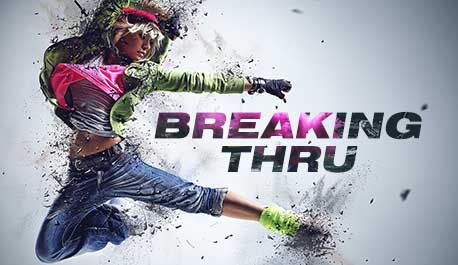 breaking-thru\widescreen.jpg
