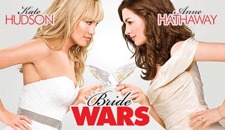 bride-wars-beste-feindinnen\widescreen.jpg