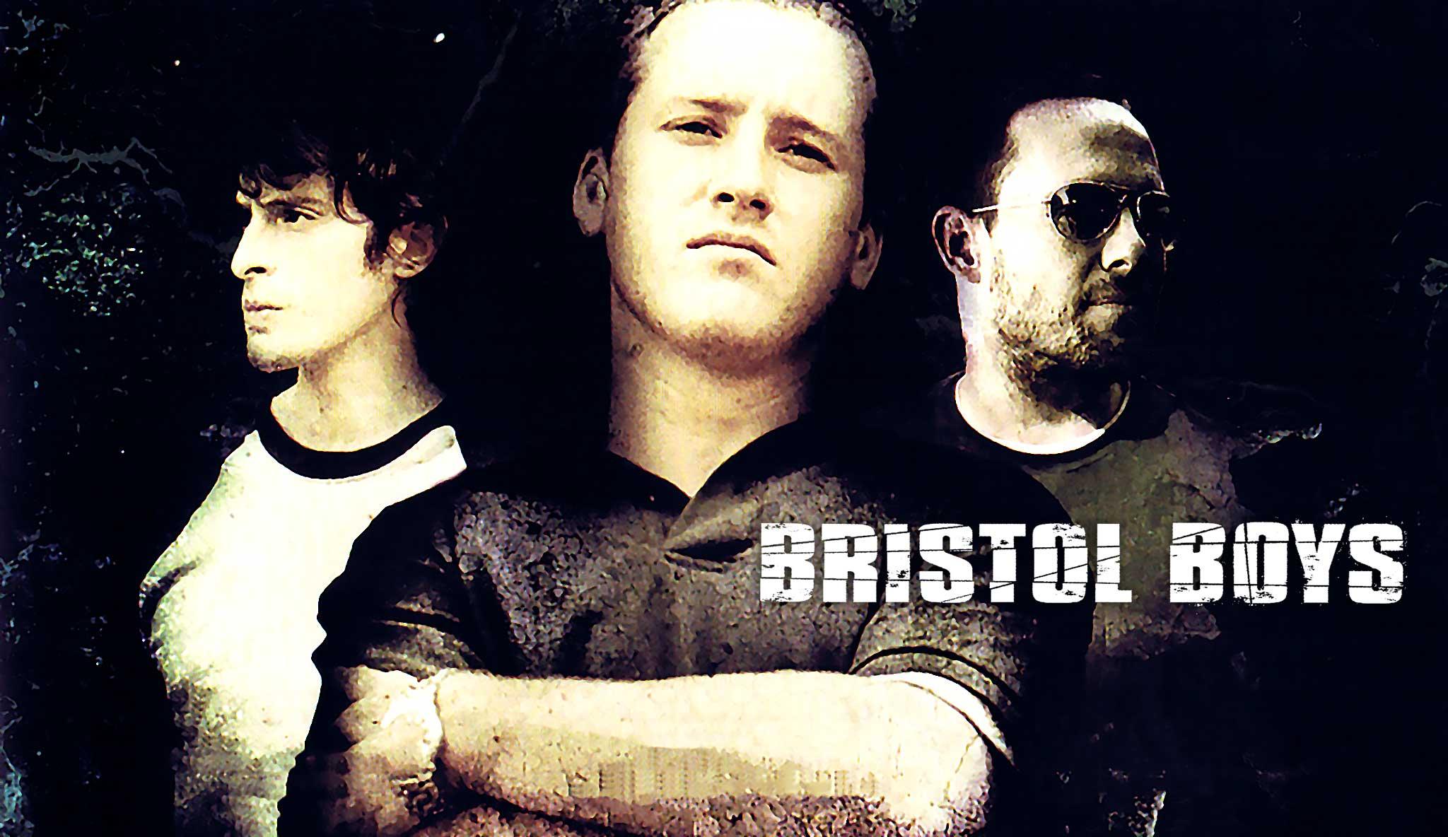 bristol-boys\header.jpg