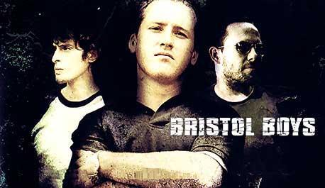 bristol-boys\widescreen.jpg