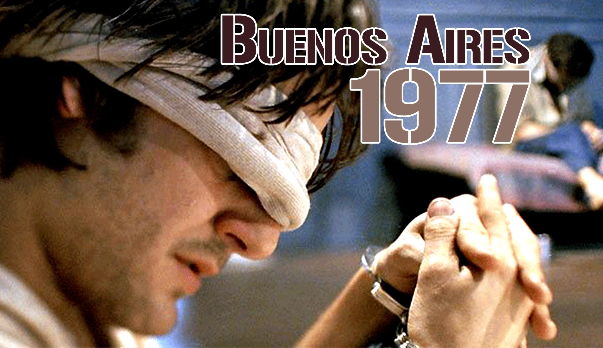 buenos-aires-1977\header.jpg