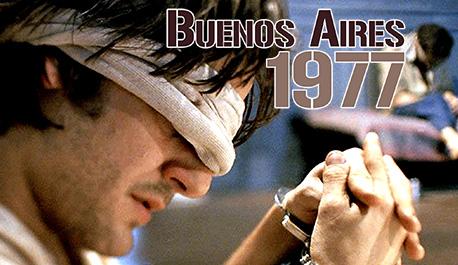 buenos-aires-1977\widescreen.jpg