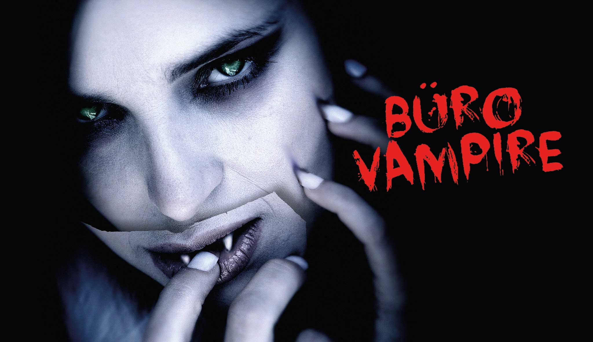 buro-vampire\header.jpg