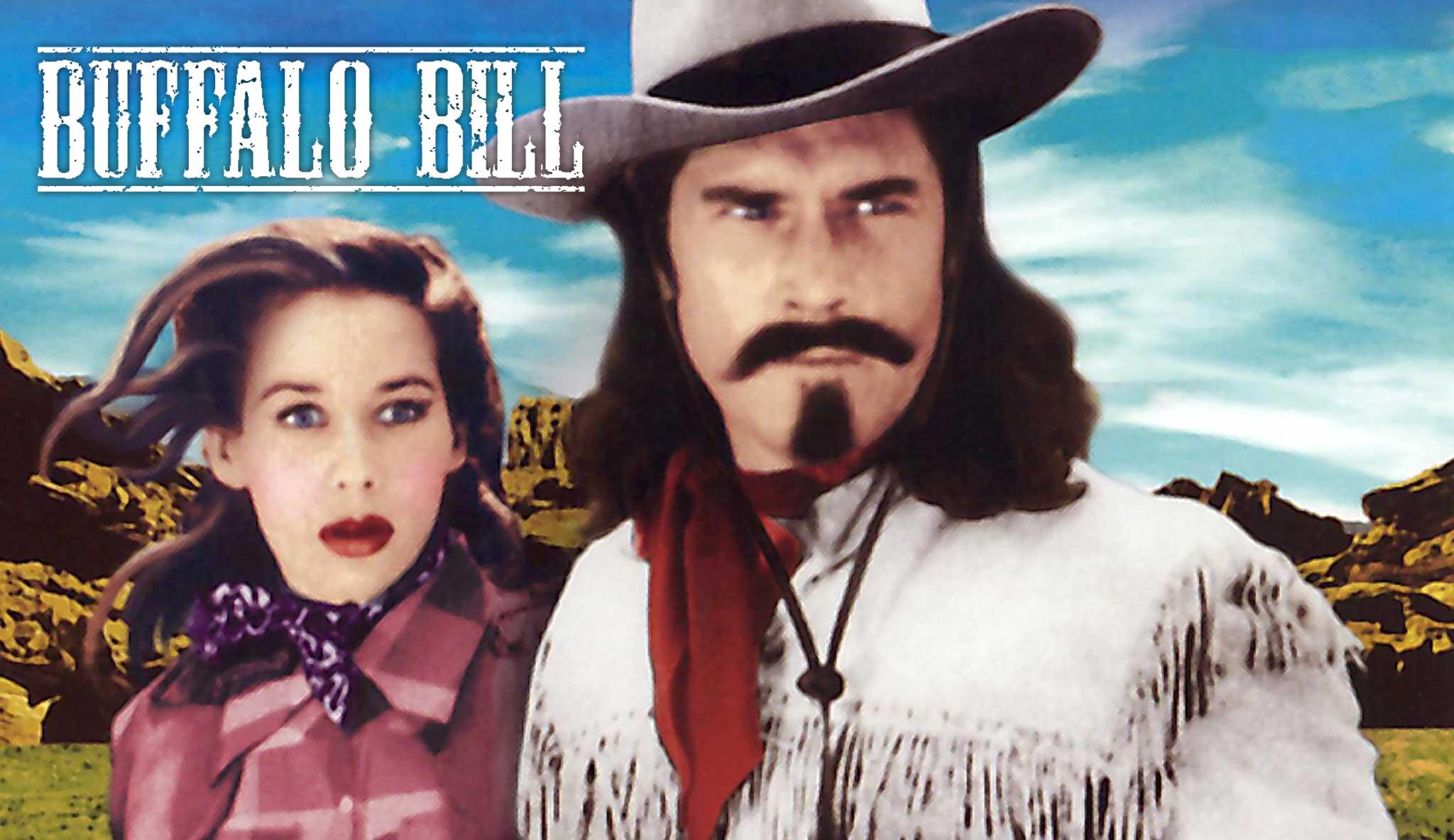buffalo-bill\header.jpg