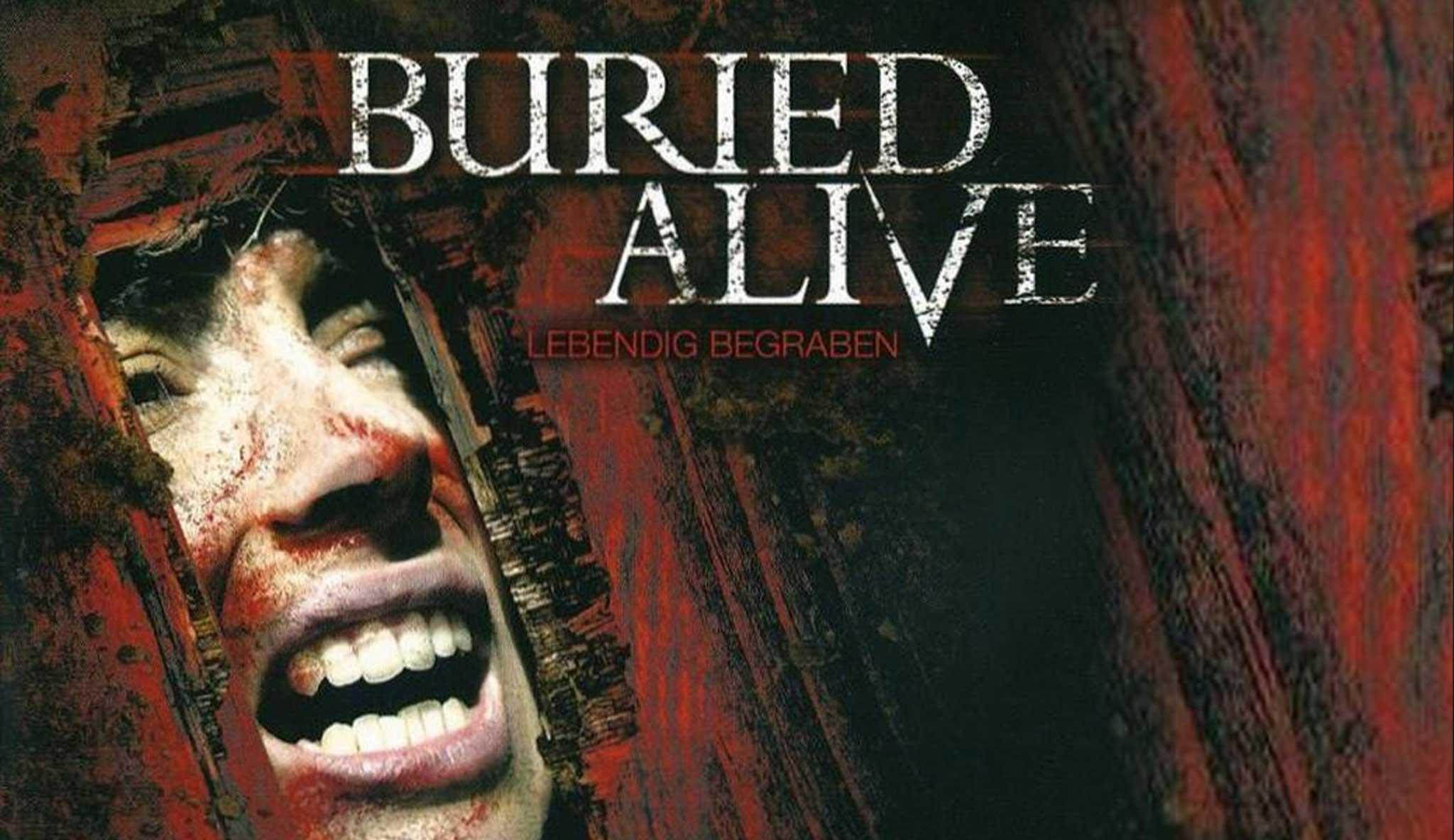 buried-alive\header.jpg