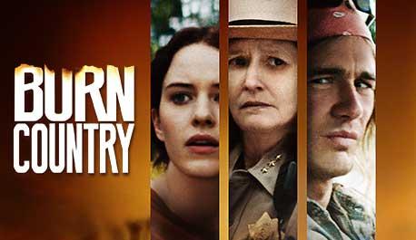 burn-country-fremd-im-eigenen-land\widescreen.jpg