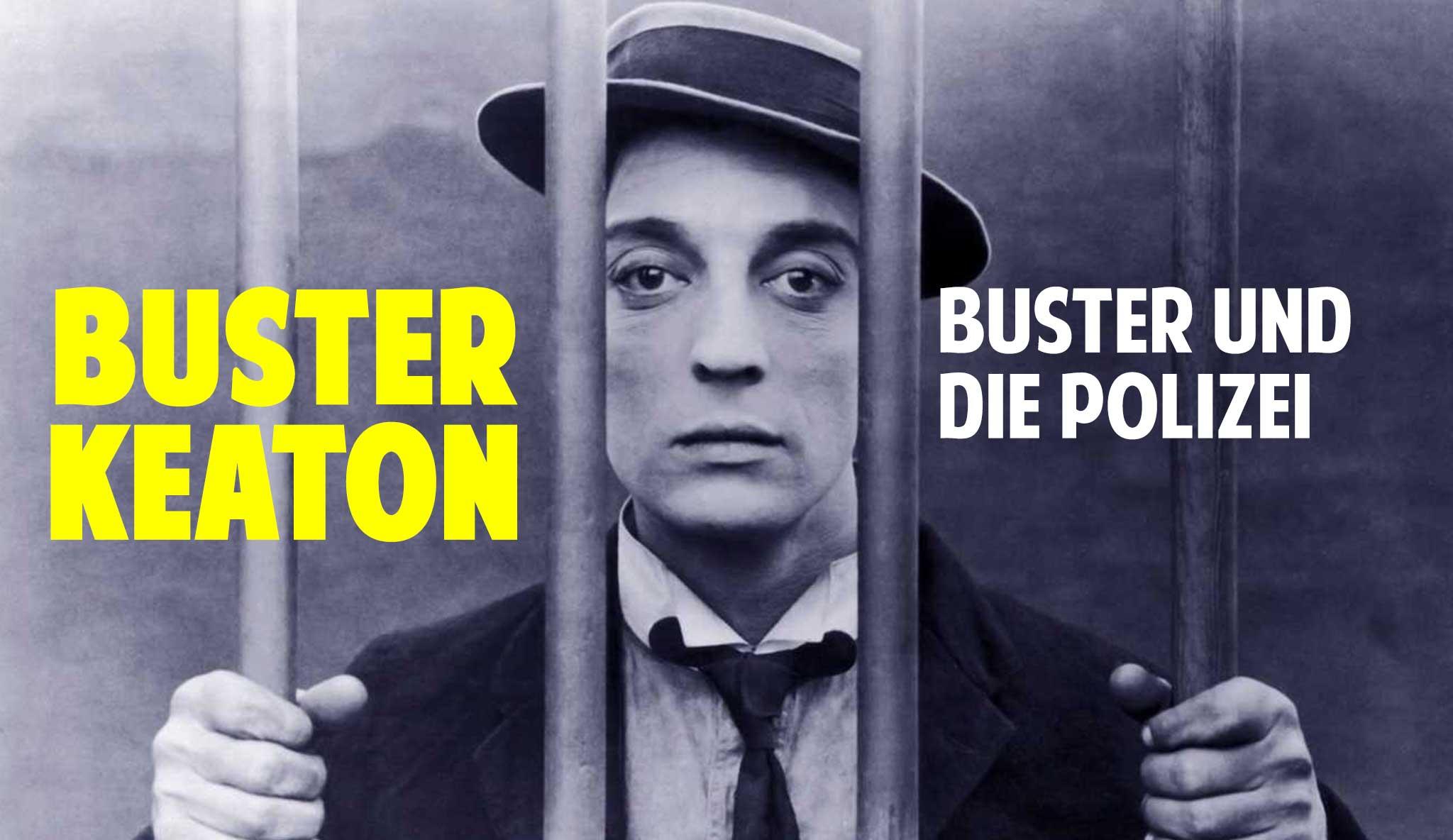 buster-keaton-buster-und-die-polizei\header.jpg