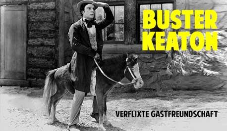 buster-keatons-verflixte-gastfreundschaft\widescreen.jpg