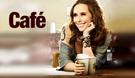 cafe-wo-das-leben-sich-trifft\widescreen.jpg