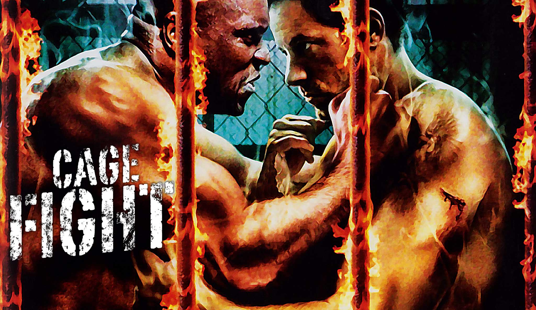 cage-fight\header.jpg