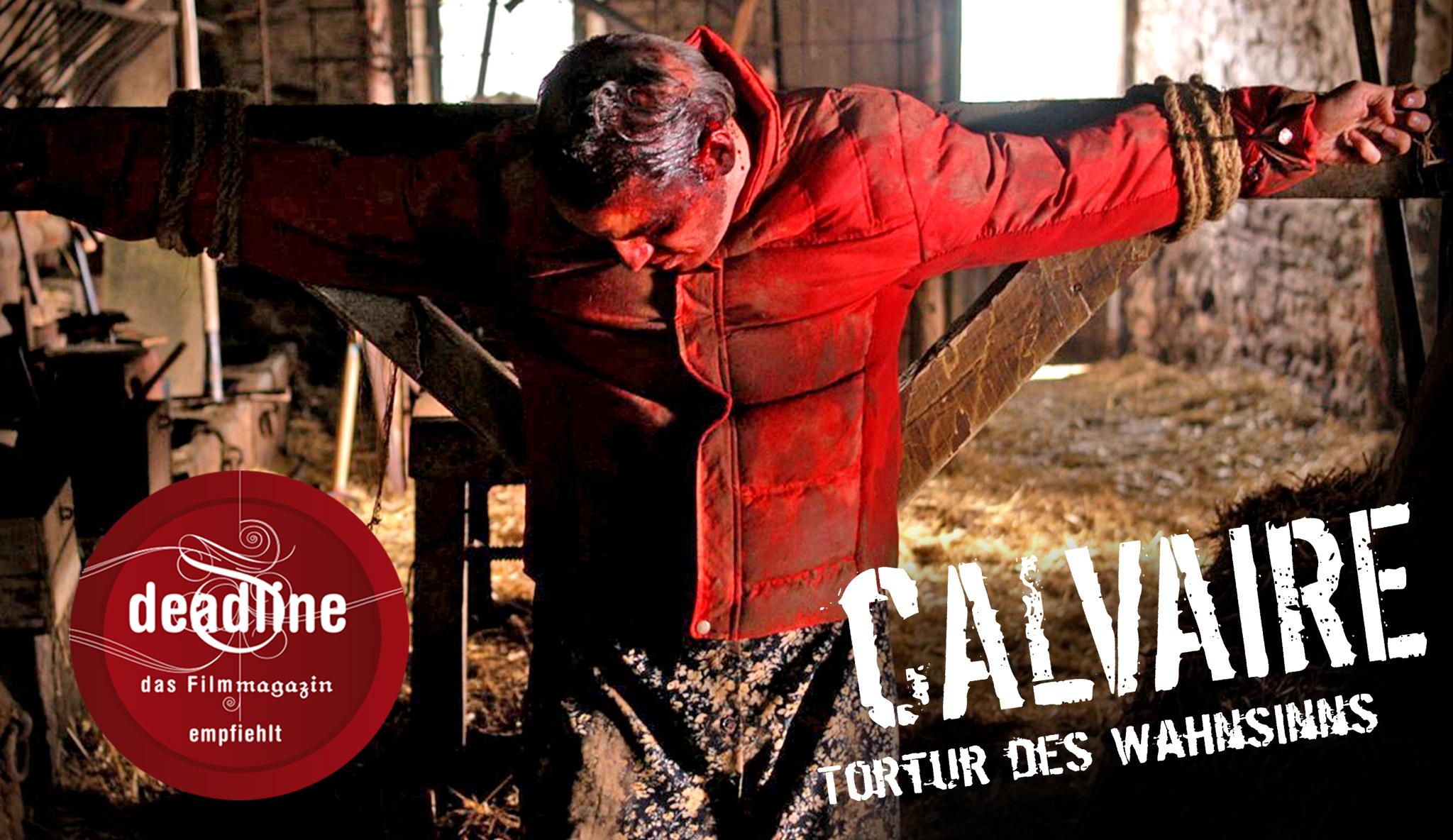calvaire-tortur-des-wahnsinns\header.jpg