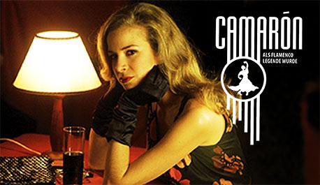 camaron-als-flamenco-legende-wurde\widescreen.jpg