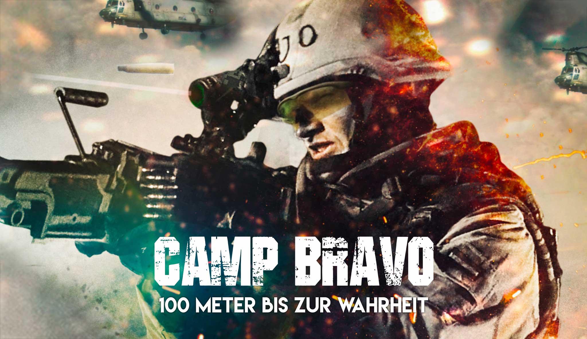 camp-bravo\header.jpg