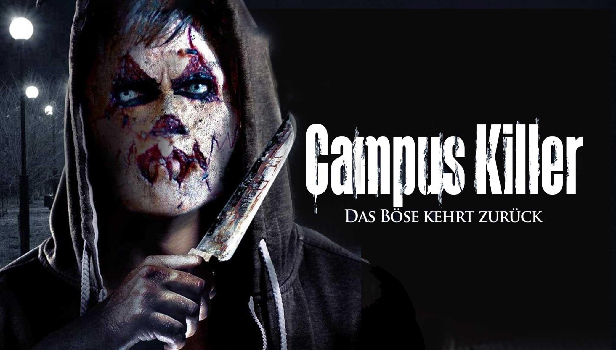 campus-killer-das-bose-kehrt-zuruck\header.jpg