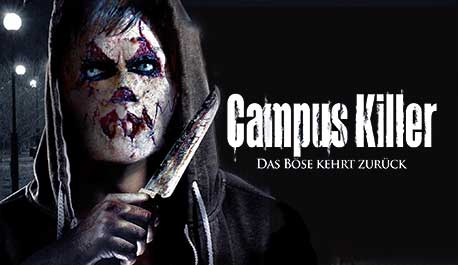 campus-killer-das-bose-kehrt-zuruck\widescreen.jpg