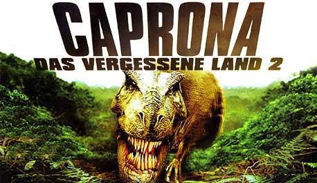 caprona-das-vergessene-land-2\widescreen.jpg