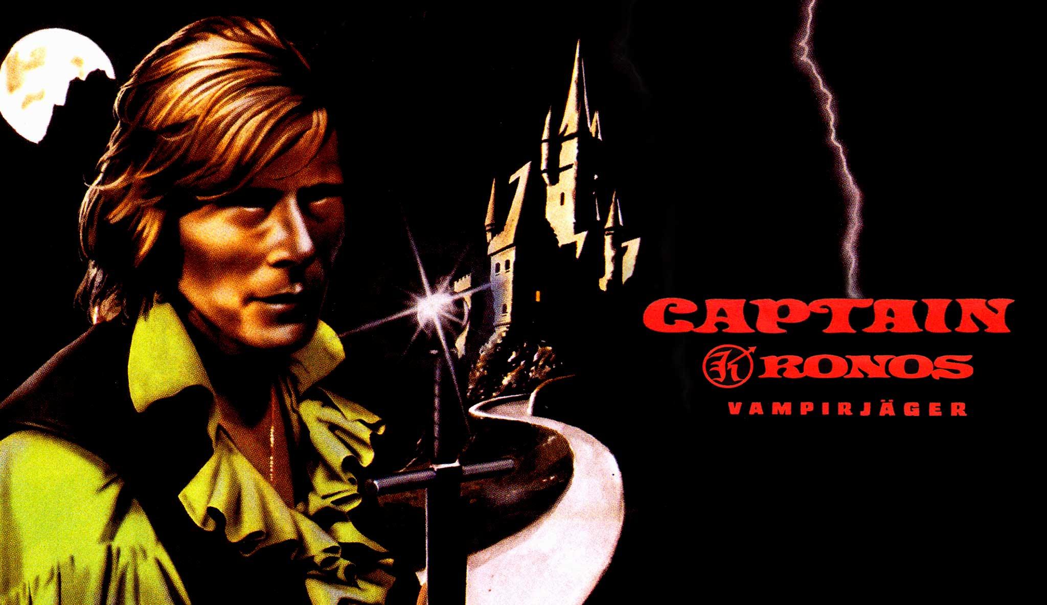 captain-kronos-vampire-hunter\header.jpg