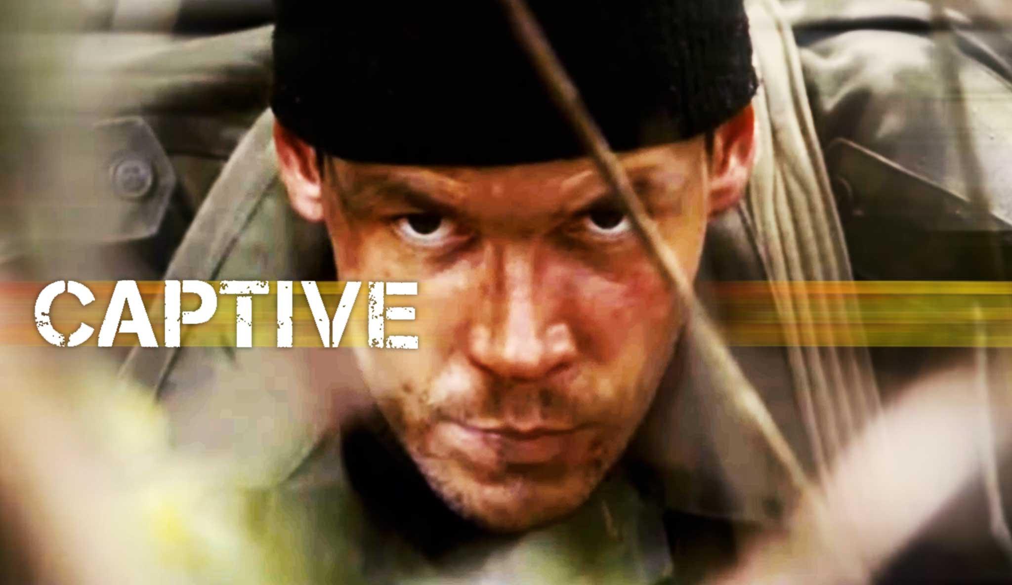 captive-gefangen-in-tschetschenien\header.jpg