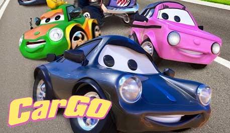 cargo-ein-kleiner-sportwagen-mit-grosem-herz\widescreen.jpg