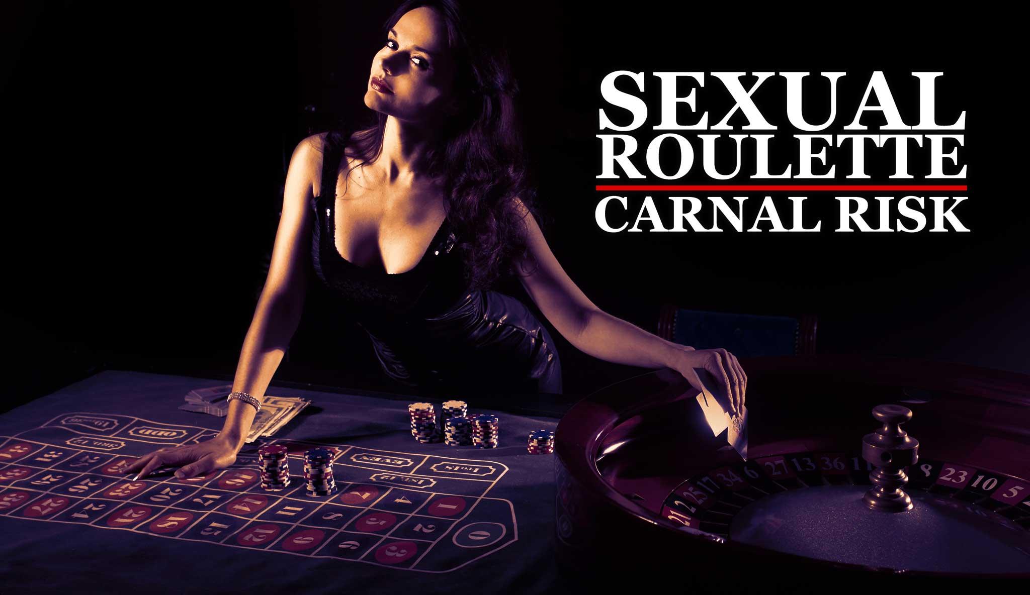 Pilipina celebrity sex scandal