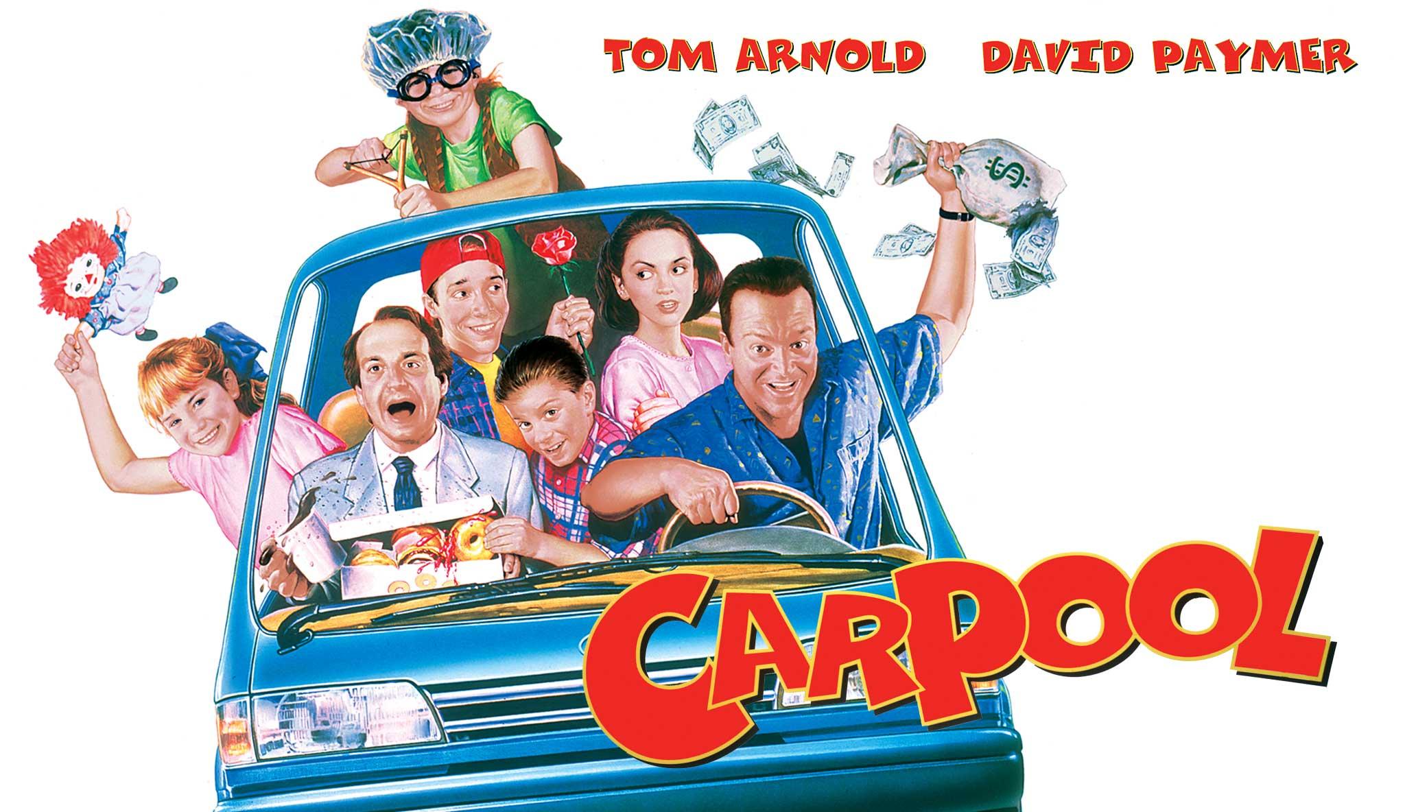 carpool\header.jpg