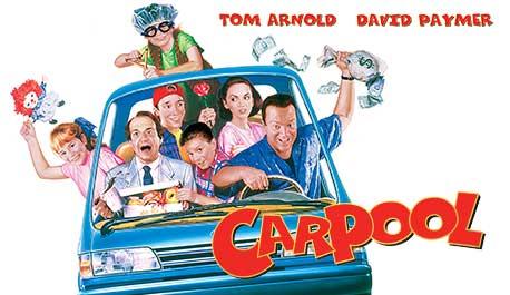 carpool\widescreen.jpg