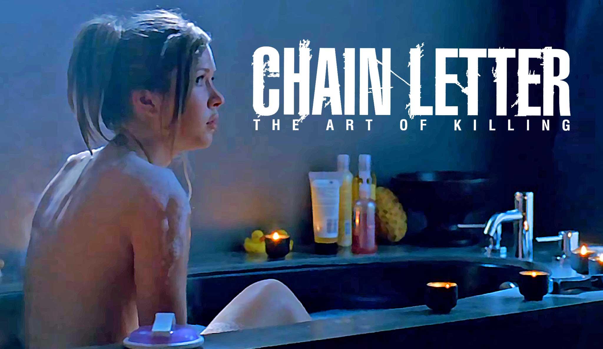 chain-letter-the-art-of-killing\header.jpg