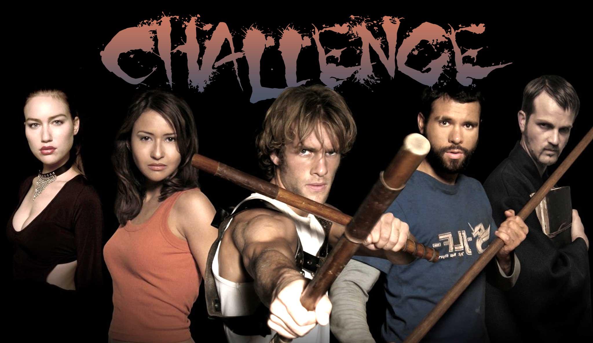 challenge\header.jpg