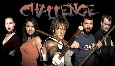 challenge\widescreen.jpg