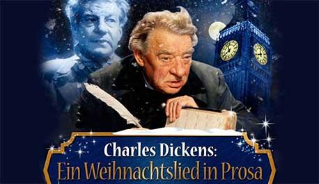 charles-dickens-ein-weihnachtslied-in-prosa-oder-eine-geistergeschichte-zum-christfest\widescreen.jpg