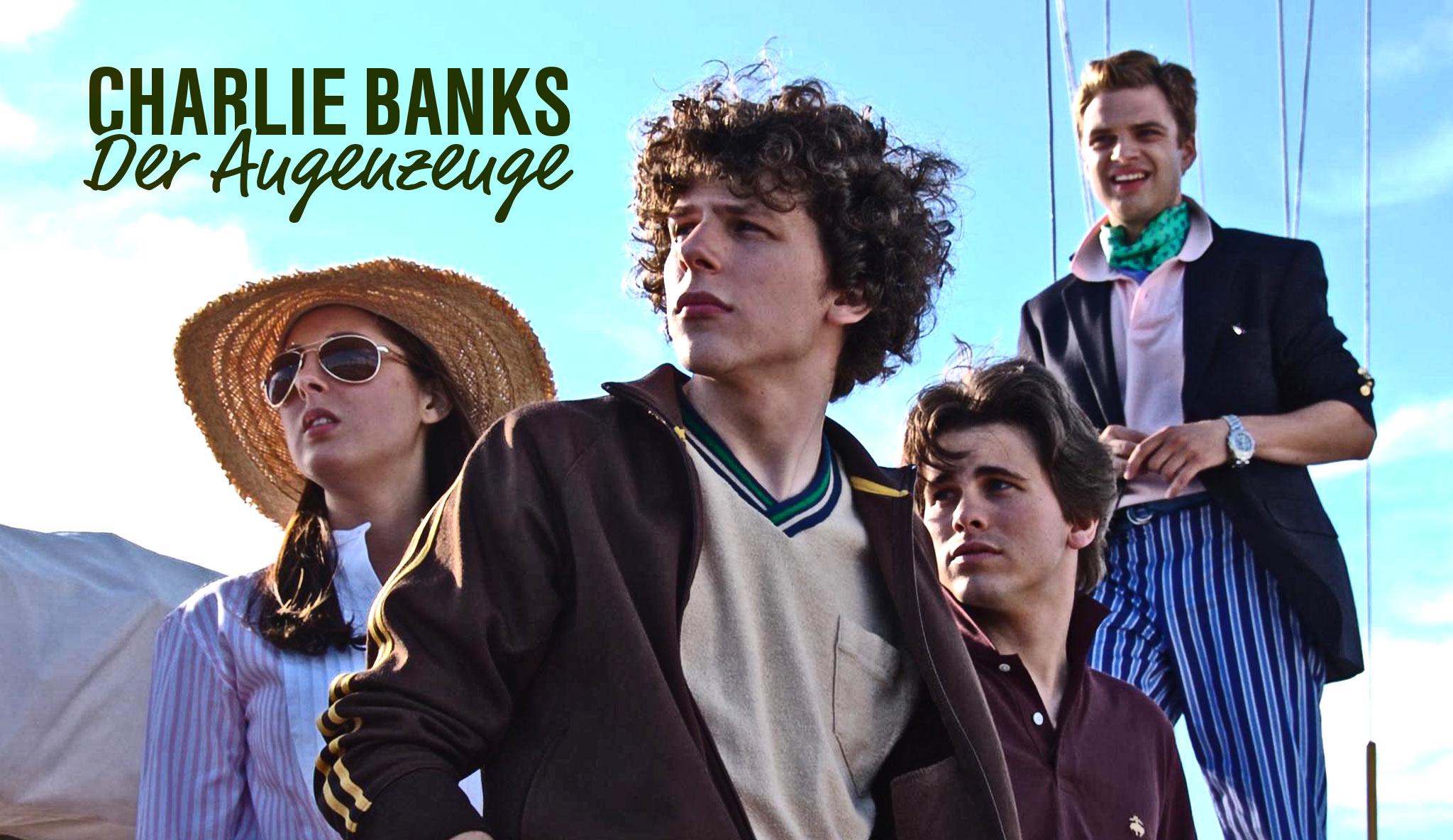 charlie-banks-der-augenzeuge\header.jpg