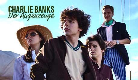 charlie-banks-der-augenzeuge\widescreen.jpg