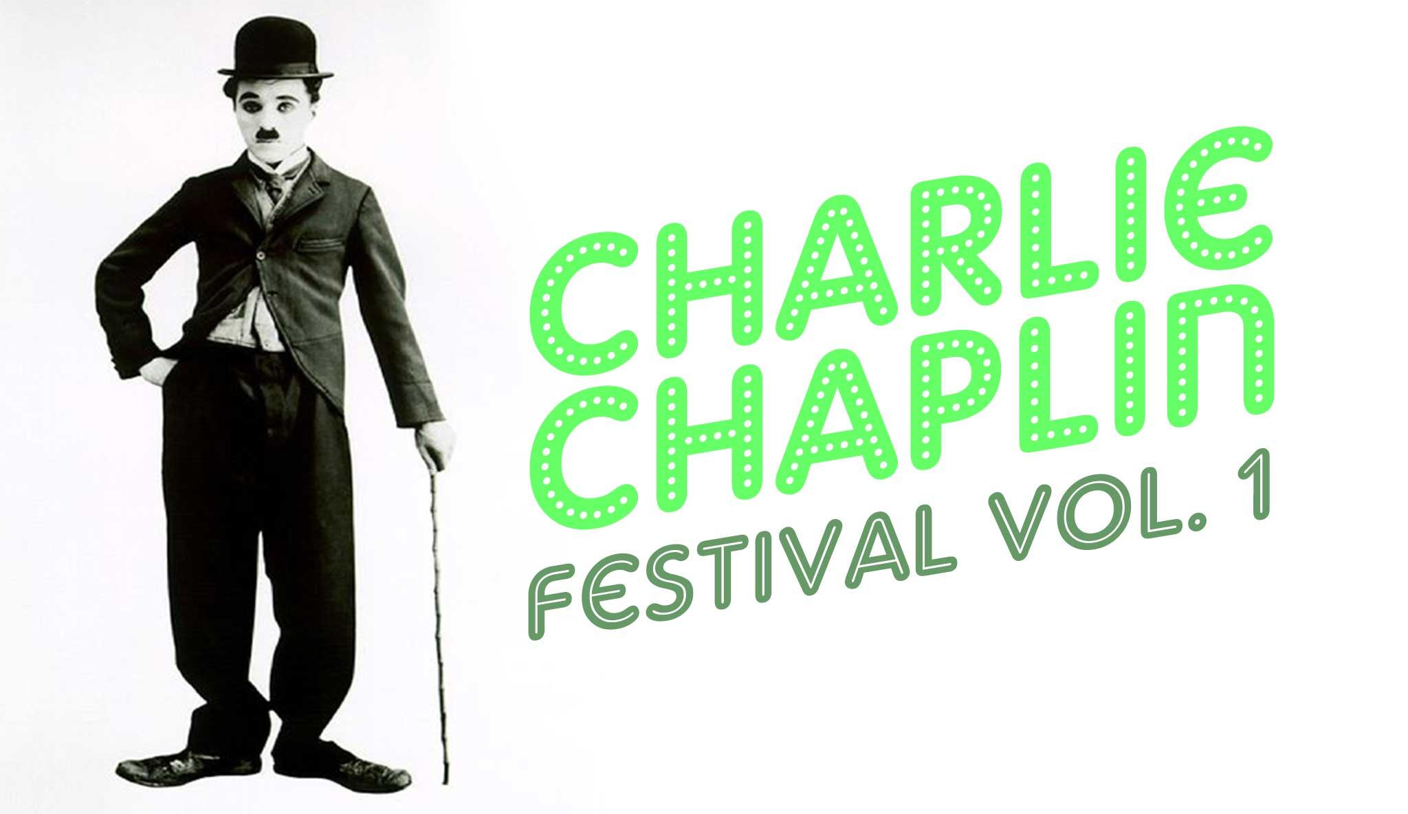 charlie-chaplin-festival-vol-1\header.jpg