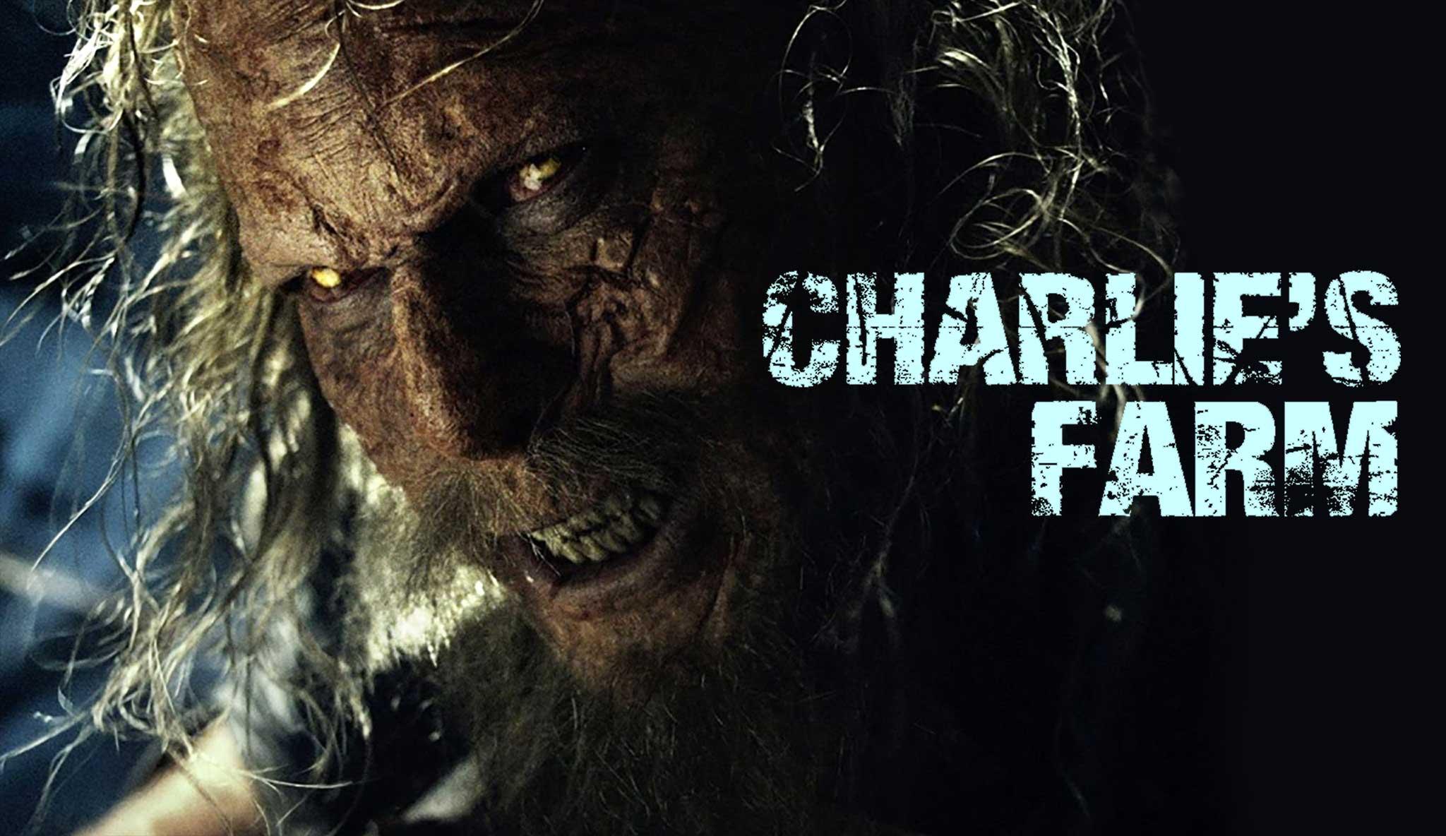 charlies-farm\header.jpg