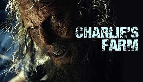 charlies-farm\widescreen.jpg