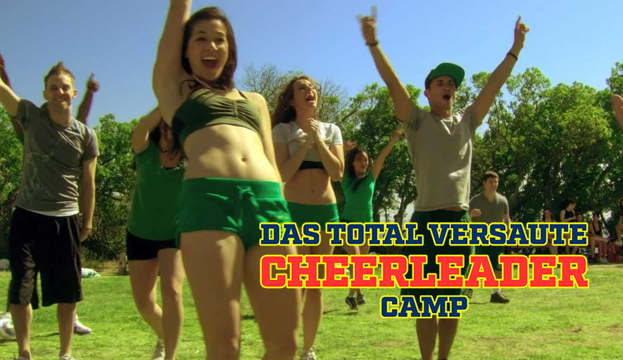 das-total-versaute-cheerleader-camp\header.jpg
