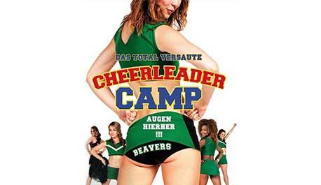 das-total-versaute-cheerleader-camp\widescreen.jpg