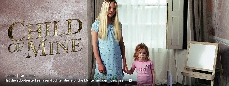 child-of-mine-damonen-der-vergangenheit\header.jpg