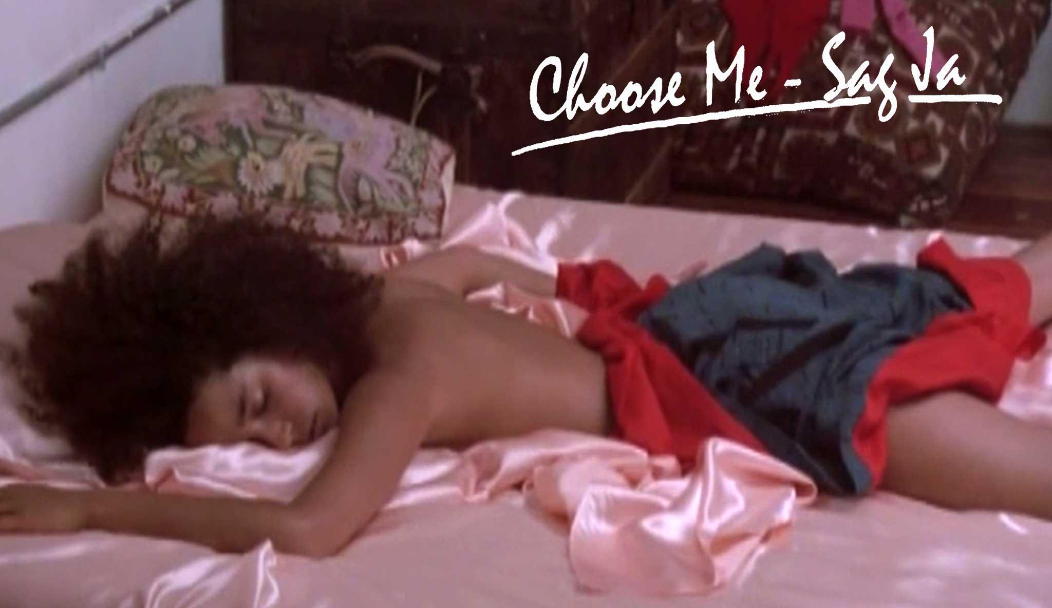 choose-me-sag-ja\header.jpg