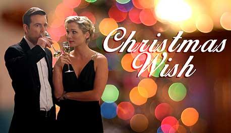 christmas-wish-wenn-wunsche-wahr-werden\widescreen.jpg