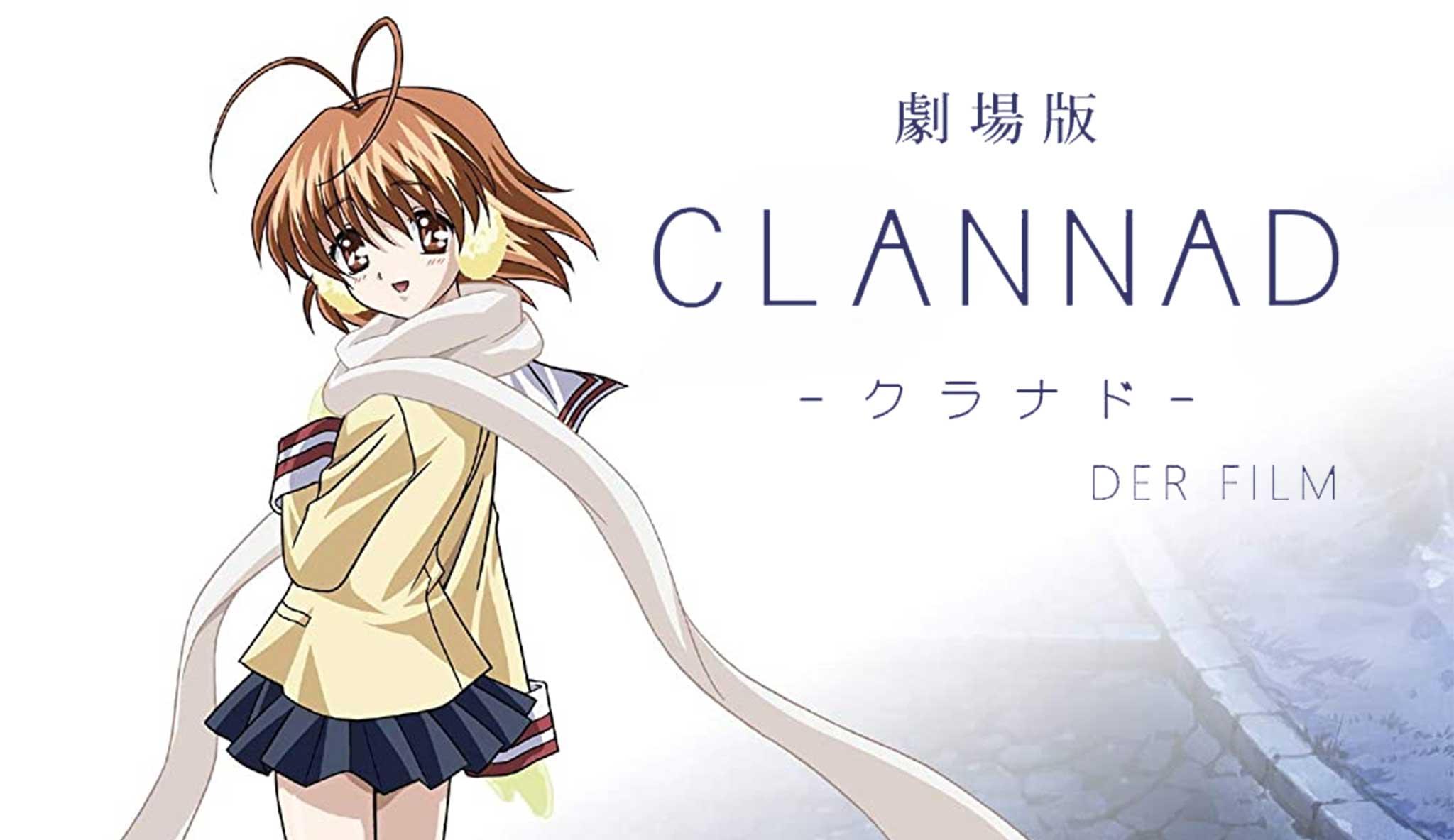 clannad-der-film\header.jpg