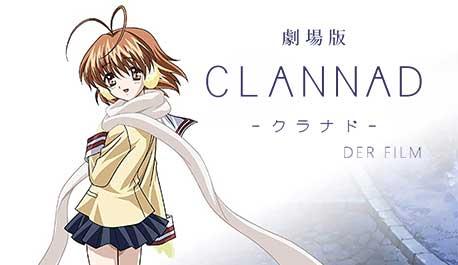 clannad-der-film\widescreen.jpg