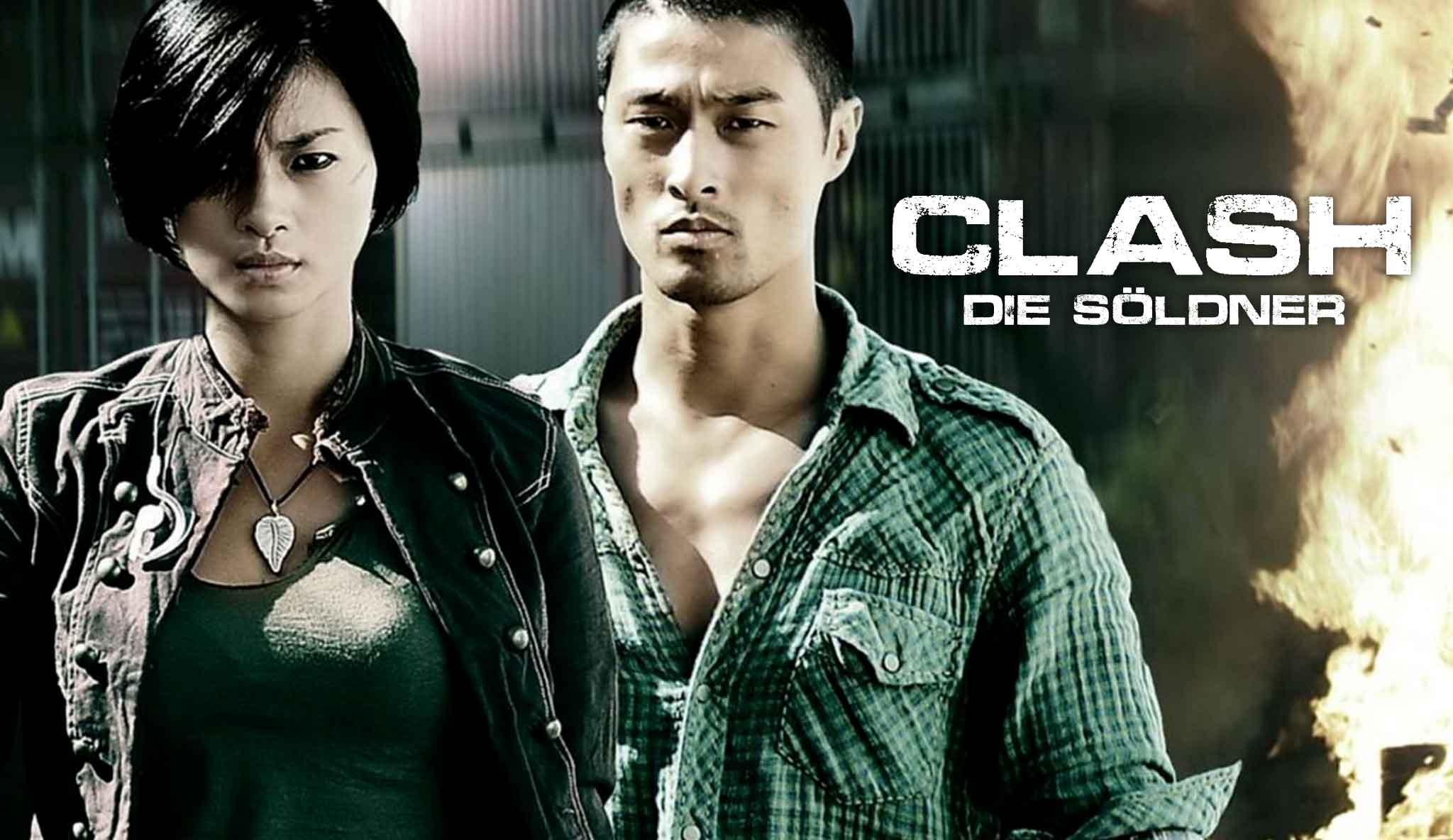 clash-die-soldner\header.jpg