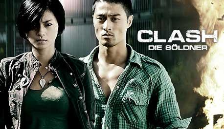clash-die-soldner\widescreen.jpg