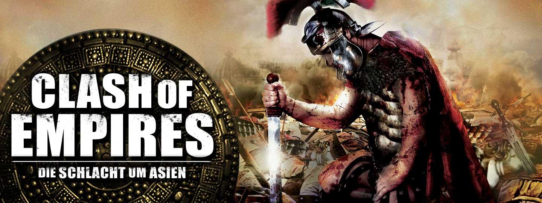 clash-of-empires\header.jpg