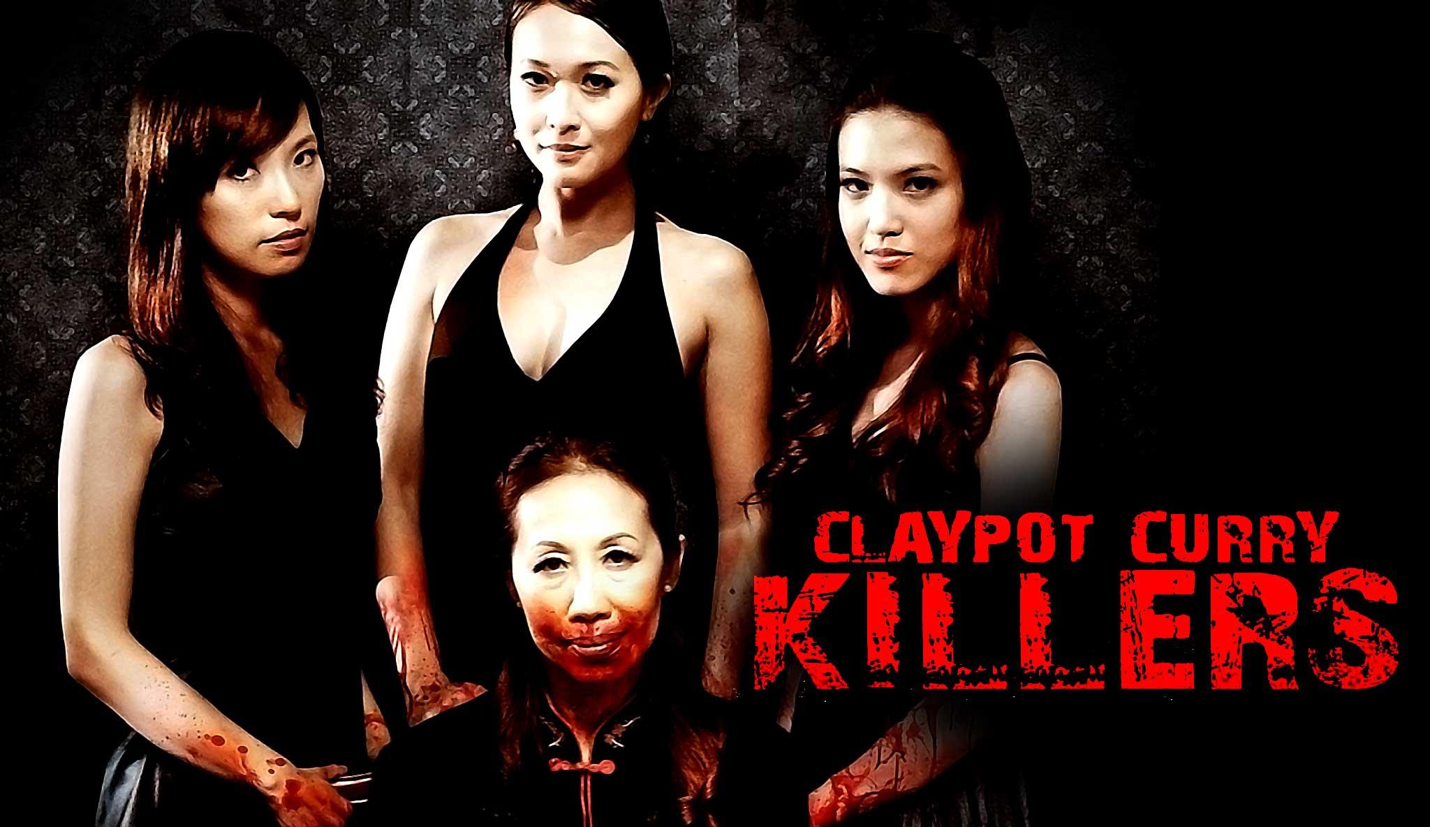 claypot-curry-killers\header.jpg