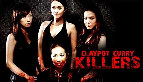 claypot-curry-killers\widescreen.jpg