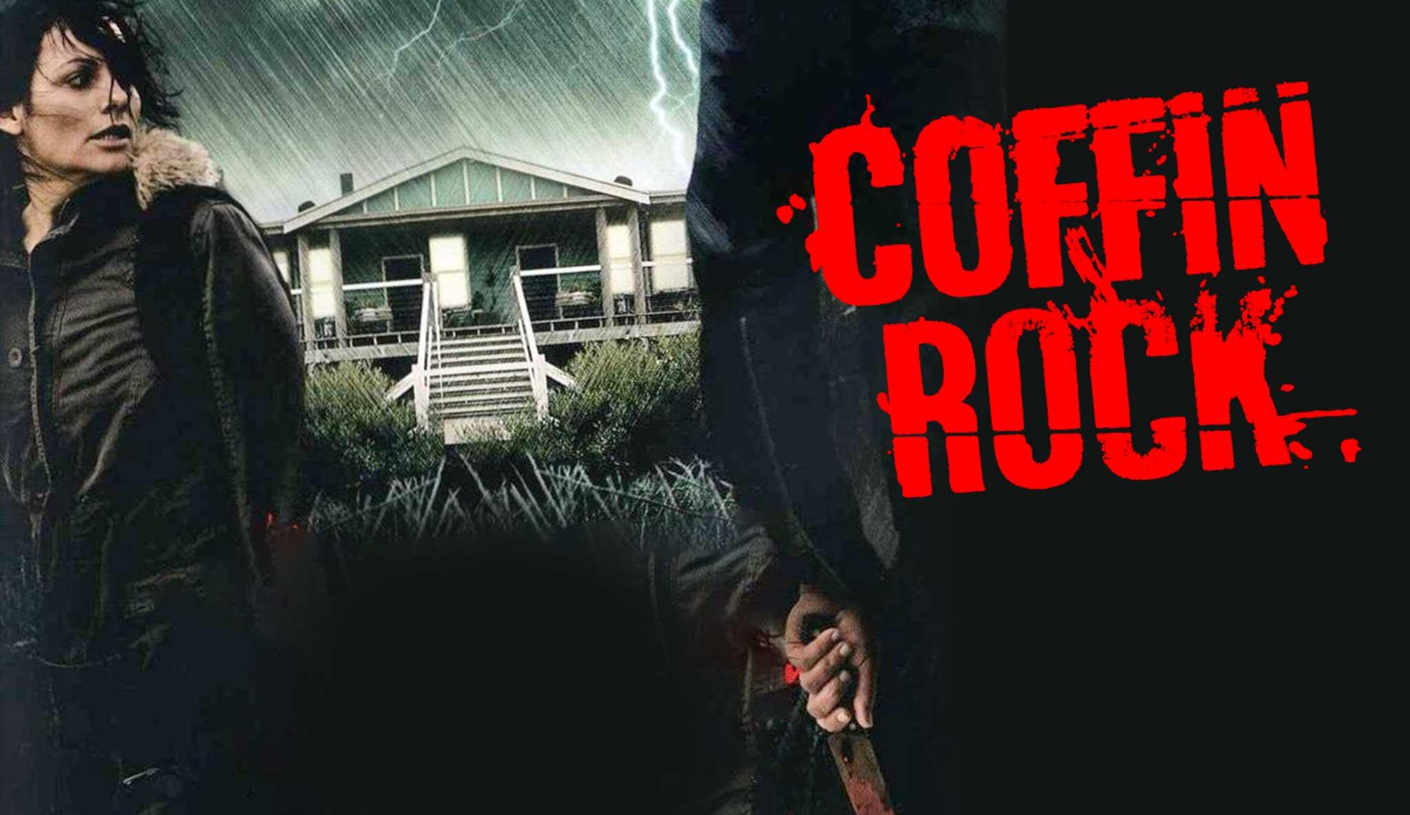 coffin-rock-rendezvous-mit-einem-morder\header.jpg