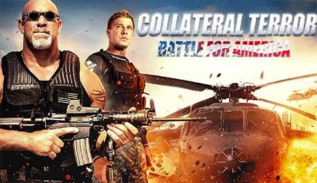 collateral-terror-battle-for-america\widescreen.jpg